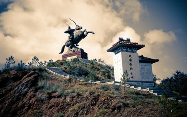 China becomes world's biggest importer of rare earths – analysts-分析师称中国已是全球最大的稀土进口国