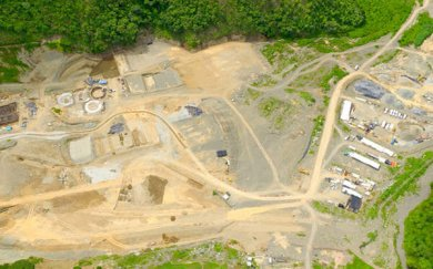 Continental Gold announces $175 million in financing from Newmont, Triple Flag, stock surges