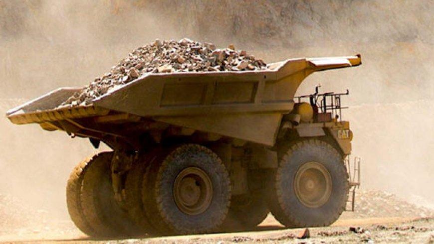 De Beers, Botswana to expand world's richest diamond mine