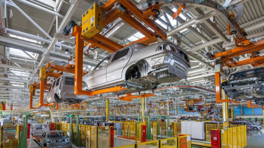 Russia ban, Fiat Chrysler drive palladium price to new record high