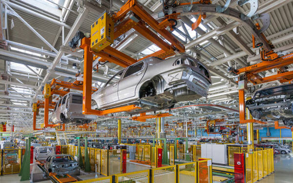Russia ban, Fiat Chrysler drive palladium price to new record high-俄罗斯出口禁令以及菲亚特克莱斯勒推动钯金价格再创纪录新高