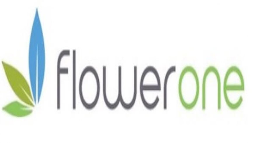Flower One Announces Hardware Partnership and Long-Term Licensing Agreement with Grenco Science, Makers of G Pen