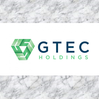 GTEC Announces Update on Retail Store Initiatives