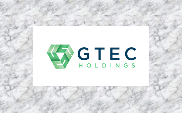 GTEC Holdings Ltd (TSXV:GTEC)