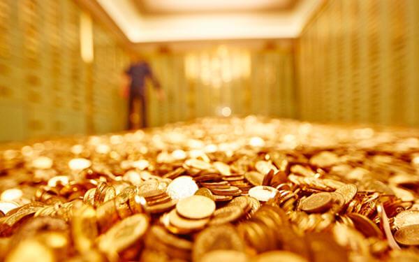 Fed holding steady on rates may boost gold performance — report-报告:美联储保持利率稳定当有助于提振黄金价格