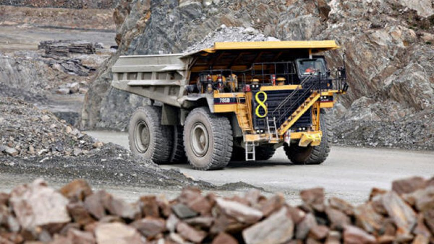 Glencore, Goldcorp and Yamana ink agreement to integrate Argentina mines