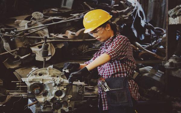 中国钢厂对高品位铁矿石的需求复苏