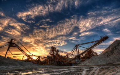 Sustainability pressure turns into competitive advantage for miners — report