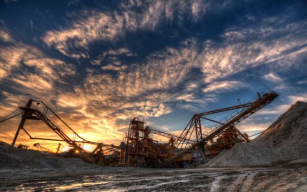 報告稱礦業公司的可持續性壓力正在轉化為競爭優勢