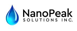 Nano-Peak
