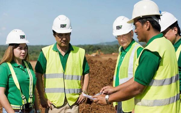 Top Philippine nickel miner says 2019 ore sales steady, exports to China to fall-菲律宾2019年镍矿石销售稳定,对中国的出口下滑