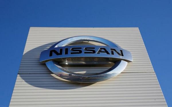 Dongfeng-Nissan JV Says Mid-Term China Sales Plan Has Not Changed-东风与日产的合资公司称中国的中期销售计划不变
