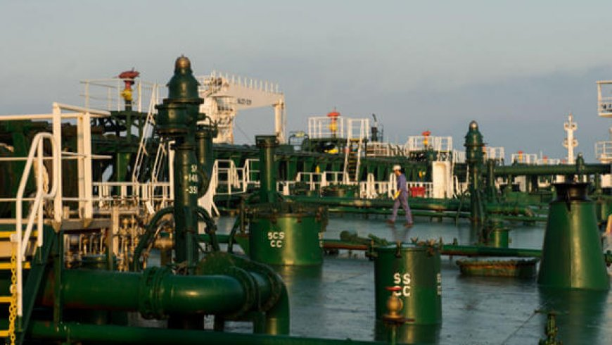 US sees room to be more aggressive on sanctions and take Iran oil exports to zero