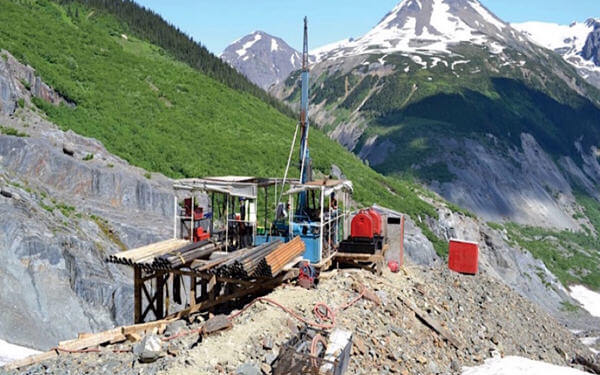 Extension of environmental certificate approved for Canada's largest undeveloped gold project