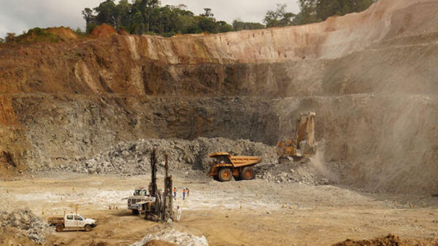 Great Panther completes acquisition of Brazilian miner