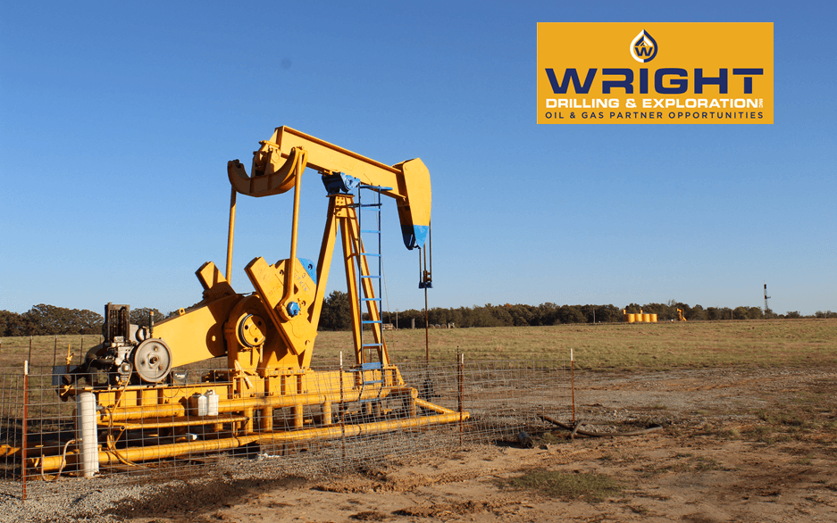 Wright Drilling Exploration