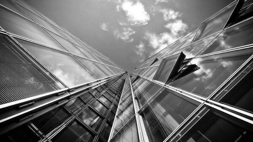 政策收緊效果顯現——加拿大房地產市場形勢惡化