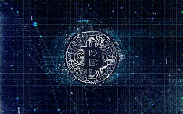 bitcoin-3396302_600_375