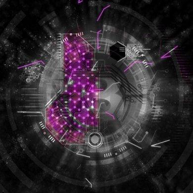 Opportunities Abound when Blockchain meets with Incubator – Bloxsar Tech Ventures