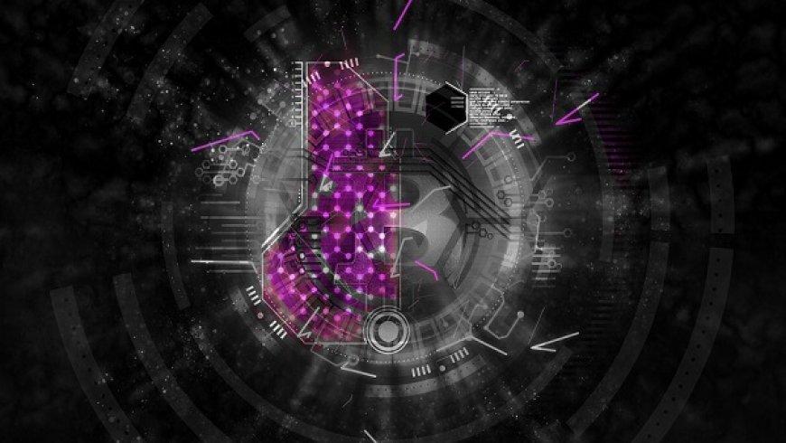 當區塊鏈遇到孵化器會擦出什麼火花 – Bloxsar Tech Ventures