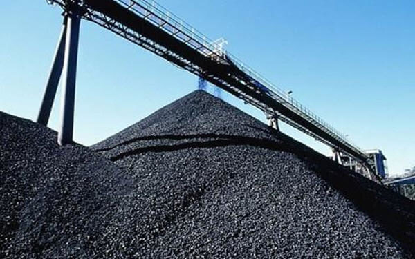 China has not changed coal import policy this year – customs official-海关官员:中国今年没有改变煤炭进口政策
