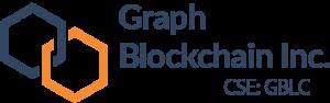 Graph Blockchain