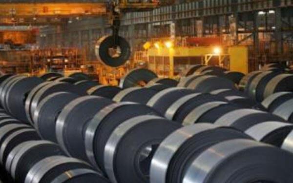 China Sets Antidumping Measures on Steel Products From EU, Japan, South Korea, Indonesia-中国对欧盟、日韩和印尼的钢铁产品实施反倾销措施