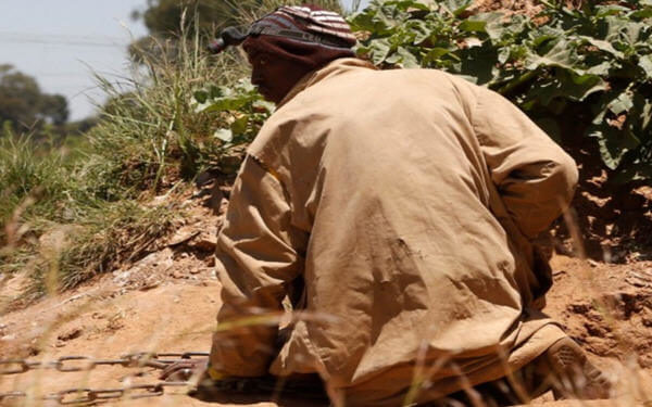More Than 40 Million People Work in Artisanal Mining: Report-世行报告称全球仍有4000多万人从事手工采矿