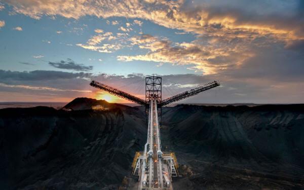 China's Australian coking coal imports double in March from Feb-中国3月份从澳大利亚进口的炼焦煤环比增长近一倍