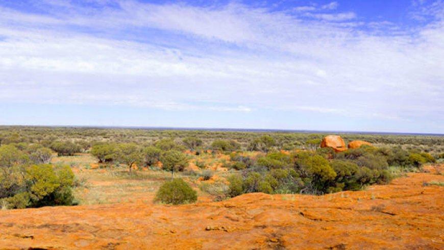 Australia approves Cameco's controversial uranium mine