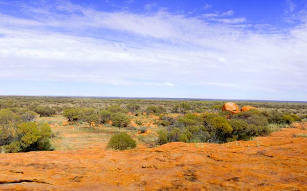 Australia approves Cameco's controversial uranium mine-卡梅科这座争议性的铀矿获得澳大利亚政府批准