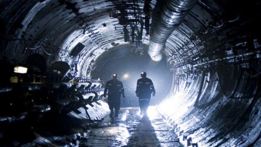 行業不景氣,這只鈾礦股的股價却逆勢上漲超過25%