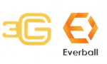 Glasgow Global & Everball Solution