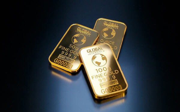 China continues gold-buying spree as PBOC adds for fourth month-中国央行连续第四个月出手增持黄金