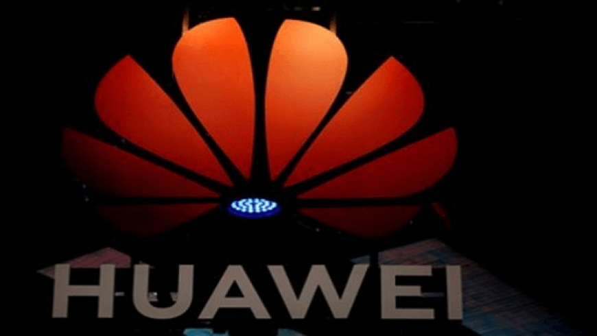 Huawei Says Not Discussed 5G Chipsets With Apple, Wins More Telco Gear Contracts
