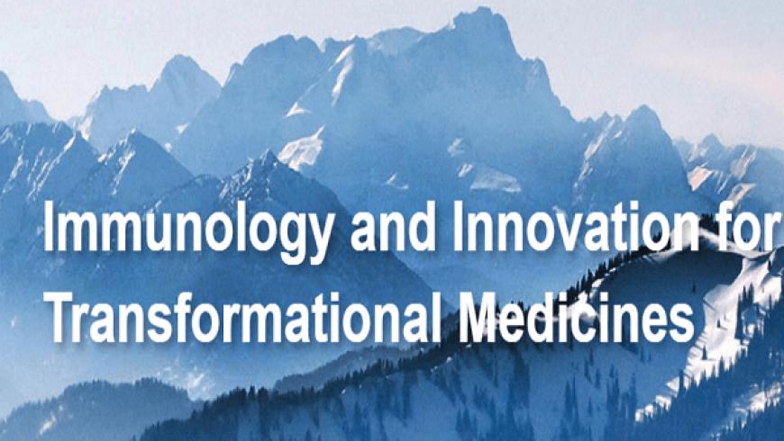 I-Mab Forms CDMO Partnership with WuXi Biologics
