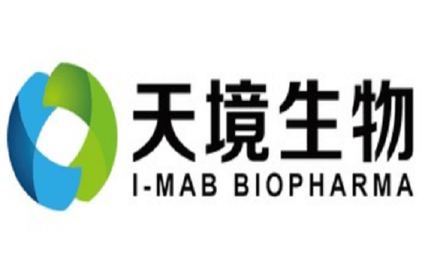 I-Mab to Test its CD73 Antibody in Combination with Junshi's PD-1 mAb