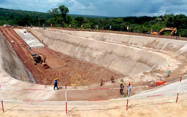 Ivanhoe to fast-track DRC mine into production after CITIC invests $454m-中信金属注资4.54亿美元,艾芬豪在刚果的超级铜矿项目将快速投产