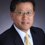 Jian Wu