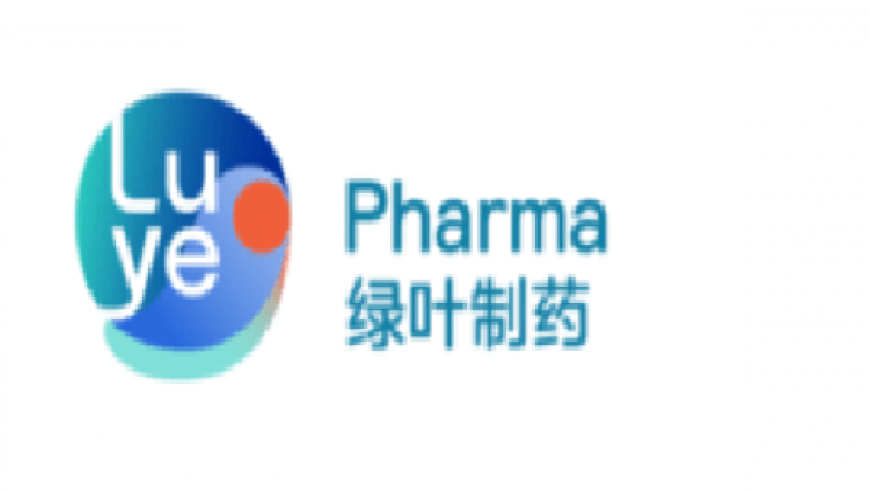 Luye Pharma Approved to Start Japan Trials of Novel Anti-depressant