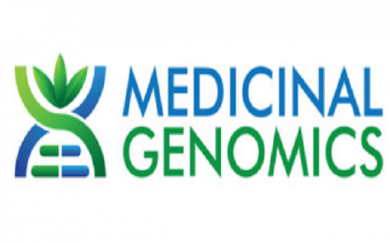 Medicinal Genomics Partners with Eldan to Distribute its Cannabis Testing and Genomics Solutions to the Israeli Market