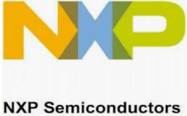 Nxp Semi
