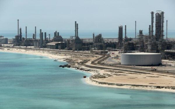 Saudi Arabia May Keep May Crude Prices Little Changed-沙特5月份原油出口价格预计将持平