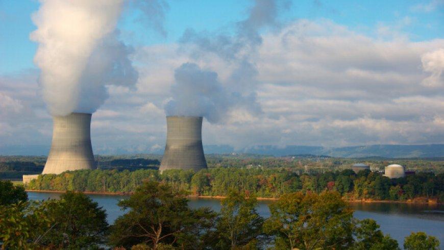 經濟下行風險叠加漲價預期,鈾礦投資拐點即將到來?