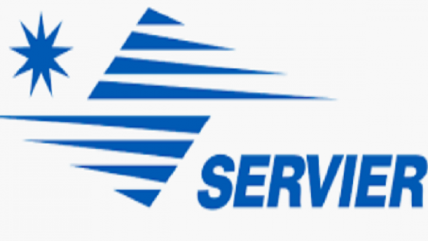 Servier Partners with Mitsubishi to Promote Diabetes Treatment in China