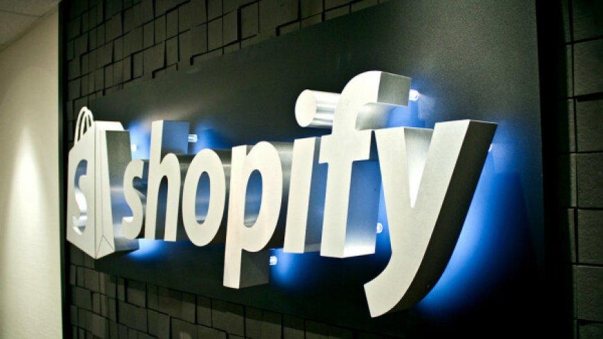 物以稀为贵,这家加拿大科技独角兽将复制Shopify的辉煌?