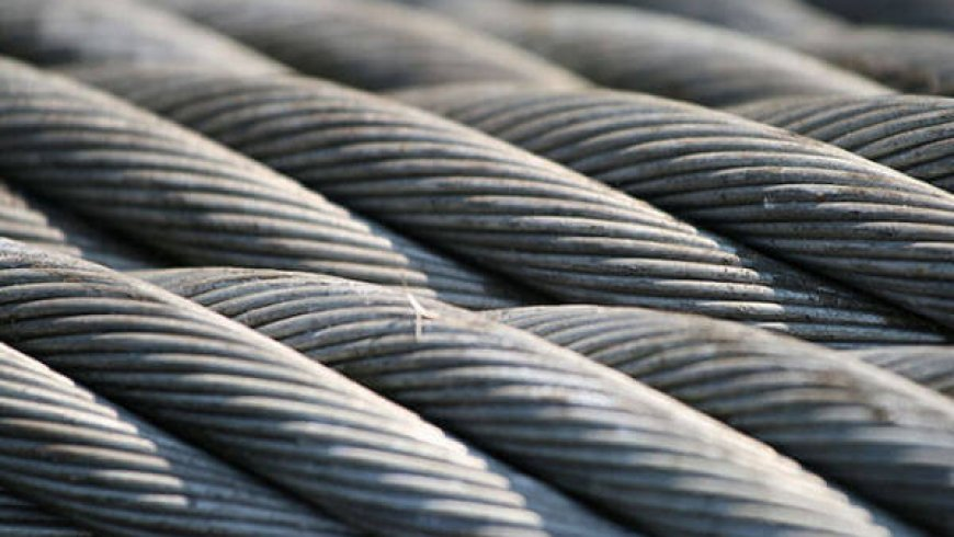 China's iron and steel association warns on over-capacity, shrinking profits