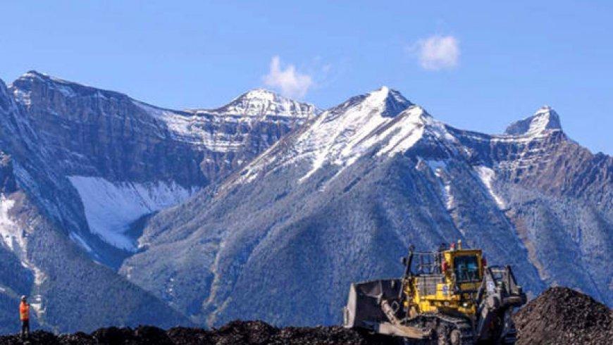 Teck Resources beats profit estimates on energy business