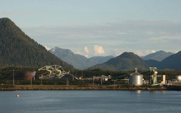 Delrey to start exploring three vanadium properties in BC-Delrey将开始在卑诗省勘探三个钒项目区
