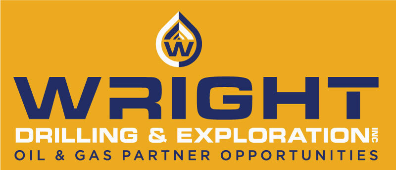 Wright Drilling & Exploration, Inc.